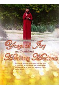 yoga-of-joy-and-traditional-healing-mudras-dvd_1150177727